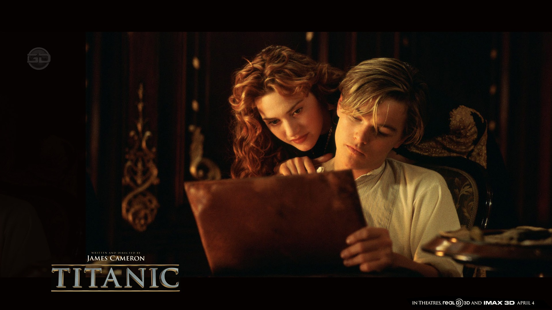 Titanic-Theme-Song-7