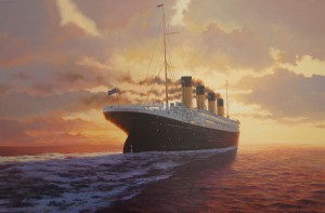titanic-art-final-farewell-desktop.jpg